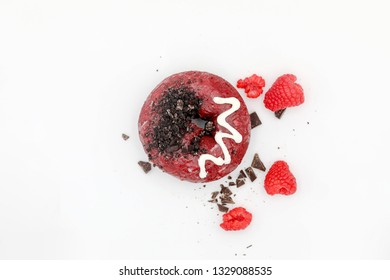 donuts design different style