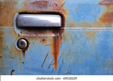 Car Door Handle Images, Stock Photos & Vectors | Shutterstock