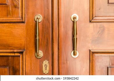Double Door Images, Stock Photos & Vectors | Shutterstock on