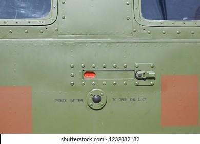 Mi-35m Images, Stock Photos & Vectors | Shutterstock