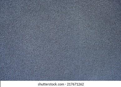 Door mat texture background