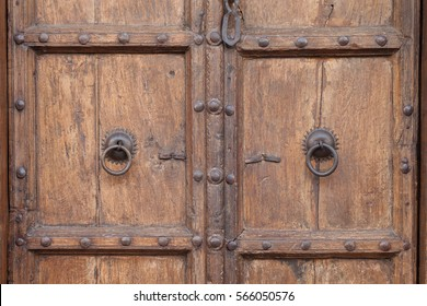the door old design form china & Old Doors Images Stock Photos u0026 Vectors | Shutterstock