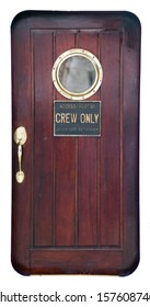 door of a old sailing ship & Boat Door Images Stock Photos \u0026 Vectors | Shutterstock