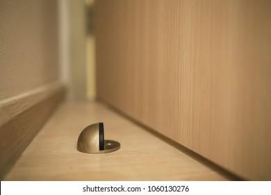 Door Stopper Images Stock Photos Vectors Shutterstock