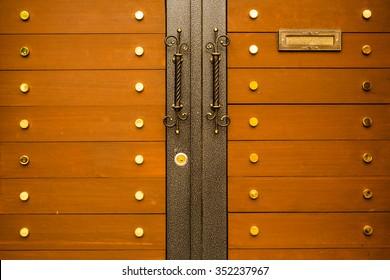 Doors, windows, contemporary architecture, Japanese, Korean.