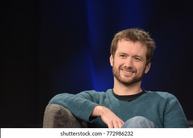 Sean Biggerstaff Images Stock Photos Vectors Shutterstock Sean biggerstaff and christian coulson decided to have a conversation with each other over mugglenet's instagram story. https www shutterstock com image photo dortmund germany december 9th 2017 british 772986232