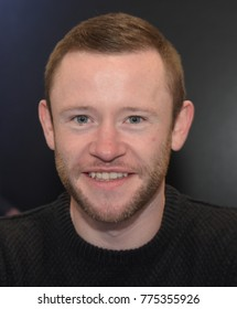 is Devon Murray married