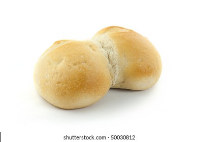 double biscuit bread