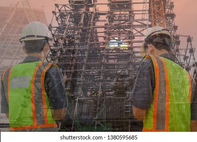 Chemical Engineers Safety Stock Photos, Images & Photography
