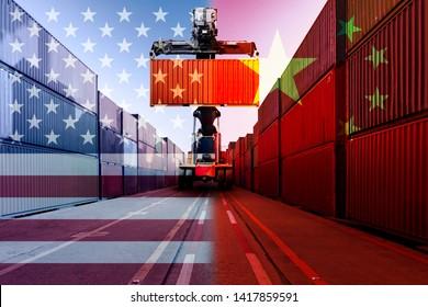 Imágenes, fotos de stock y vectores sobre Container Unit | Shutterstock