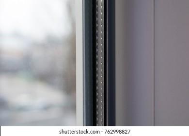 outlet store b8939 566d3 Double-glazing Images, Stock Photos & Vectors | Shutterstock