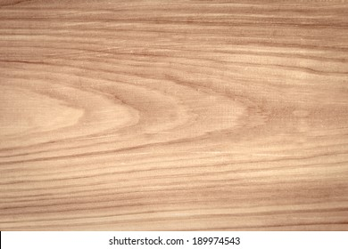 Douglas fir timber with modern gray paint