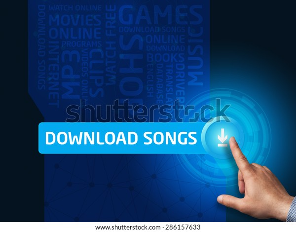 Businessman theme mp3 song download online from businessman.
