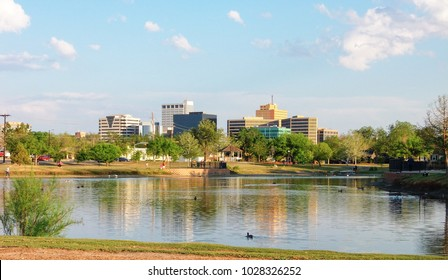Midland Texas Images, Stock Photos & Vectors | Shutterstock