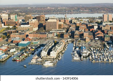 Maine Medical Center Images, Stock Photos & Vectors