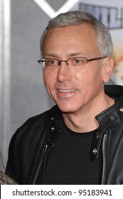 """Dr. Drew Pinsky at the world premiere of """"Wild Hogs"""" at the El Capitan Theatre, Hollywood. February 28, 2007  Los Angeles, CA Picture: Paul Smith / Featureflash"""