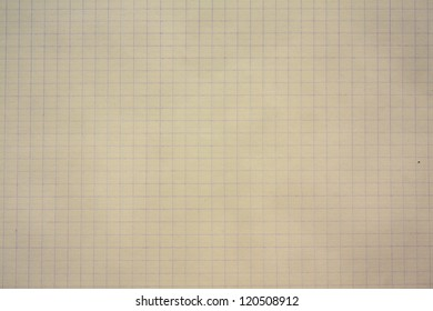 Drafting Paper Images, Stock Photos & Vectors | Shutterstock