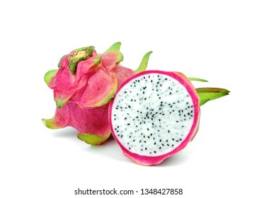 Find Pictures Of Dragon Fruit