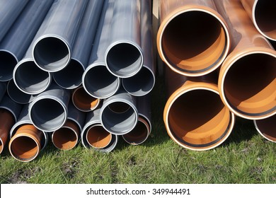 Drain Pipe Images Stock Photos Amp Vectors Shutterstock
