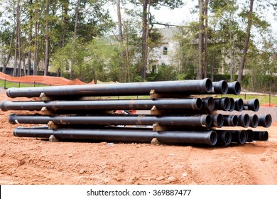 Sewer Pipe Images, Stock Photos & Vectors | Shutterstock