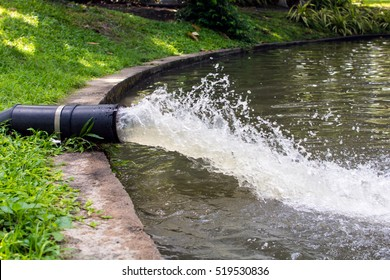 drain,waterspout,drainpipe