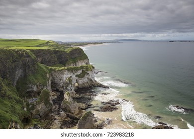 Image result for welsh clifftop clipart