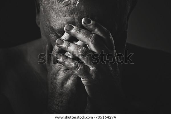 Prostatitis Sergey Prosztata kezelés SU JOK- ra