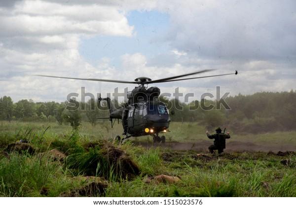 dramatic-scenario-on-battlefield-soldier