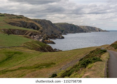 At Abbs Coast Images, Stock Photos & Vectors | Shutterstock