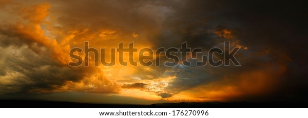 dramatic-sky-sunset-red-yellow-600w-1762