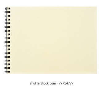 drawing book background