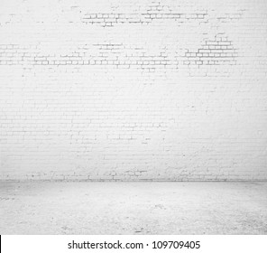 drawing business concept in book on a white background