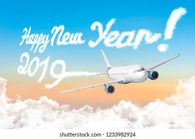 future aircraft images stock photos vectors shutterstock