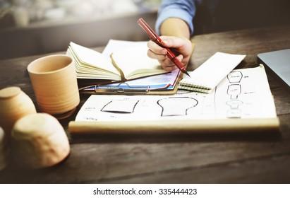 Drawing Ideas Model Craftsman Handy Concept