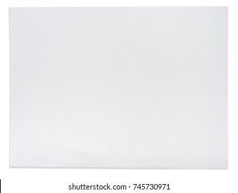 drawing paper texture use as background with clipping path