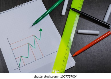 Drawing Straight Lines With A Ruler Worksheets : Scientific diagrams u presentation good science worksheets