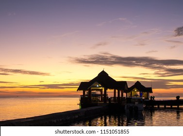 Dream holidays: Maldives luxury resort on the remote and beautiful Ellaidhoo atoll