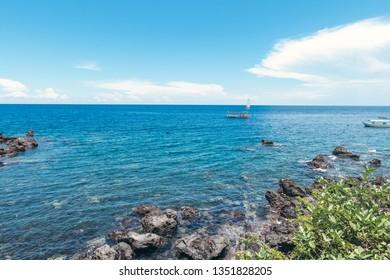Bali Beaches Wallpaper Images Stock Photos Vectors
