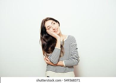 asian-dreaming-girls-fucking-sex