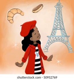 dreaming of paris (search the word nikos for more)