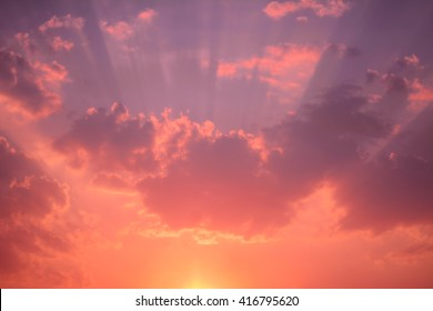 Anime Sunset Images Stock Photos Vectors Shutterstock