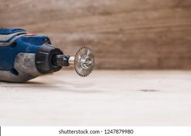 Dremel Images, Stock Photos & Vectors   Shutterstock