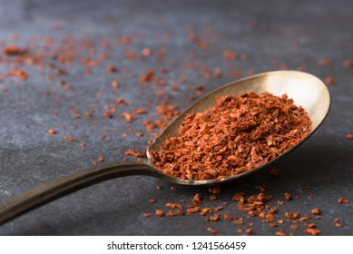 Dried Aleppo Peppers