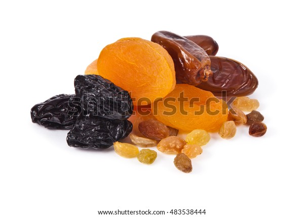 dried-fruits-on-white-background-600w-48