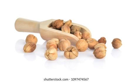 Dried Herbs,Amomum krervanh Pierre,Siam Cardamom, Best Cardamom, Clustered Cardamom, Camphor Seed,Zingiberaceae