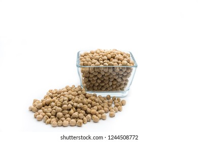Dried Legumes  healthy foods