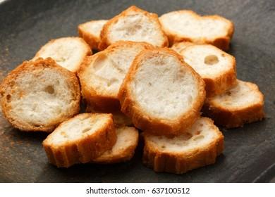 Dried wheat gluten( aburafu)
