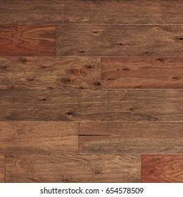 Driftwood Eucalyptus Engineered Hardwood