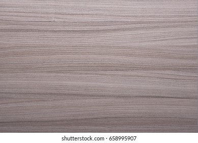 Driftwood grey with dark lines wood texture