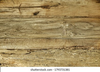Textura de madera de deriva recogida en una playa